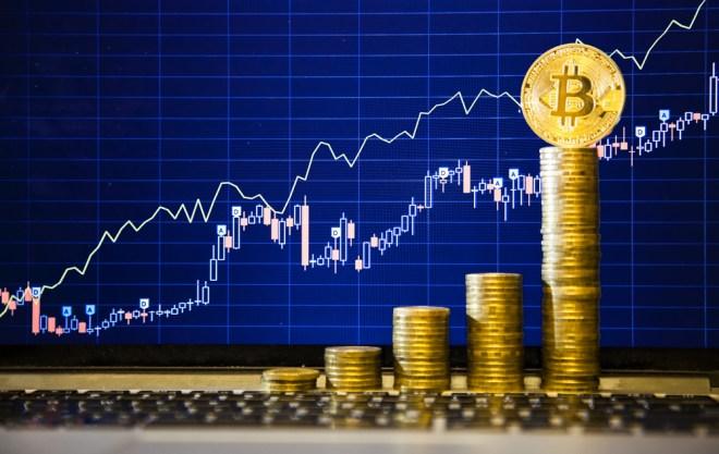Derivados y apuestas Bitcoin 2