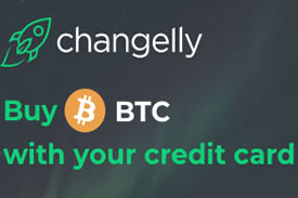 Exchange Changelly