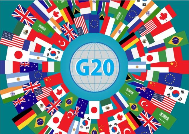 El G20 ha recibido un informe por parte del FSB sobre las stablecoins