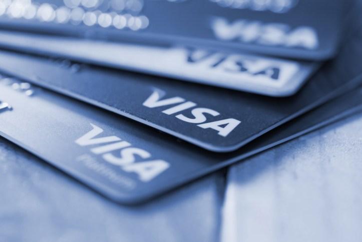 Visa invierte en Israel