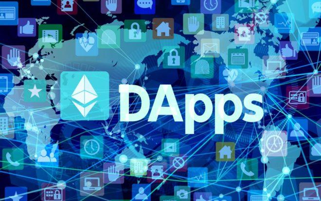 ethereum-dapps-