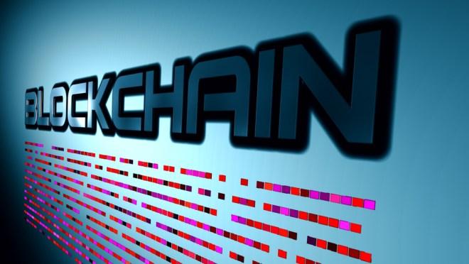 Blockchain en Estonia