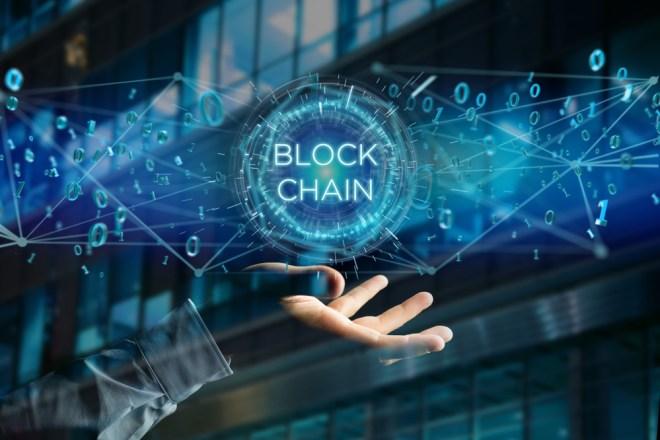 Blockchain y Criptomonedas - Tendencias del siglo 21
