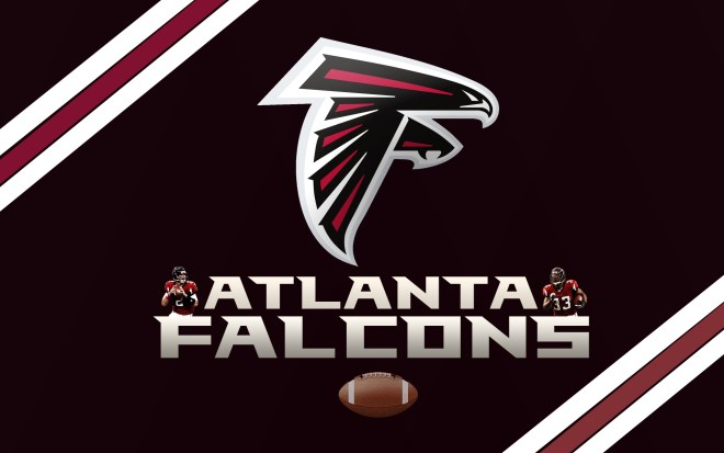 Atlanta Falcons NFL - Cloudbet