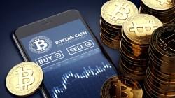 El Token del día 12/11: Bitcoin Cash
