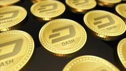El Token del día 06/11: Dash