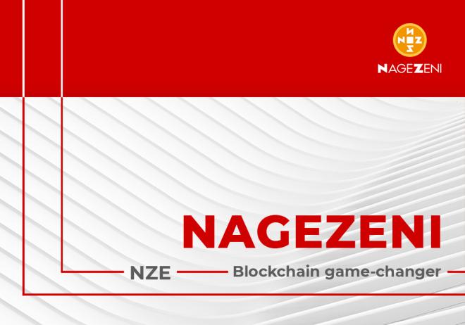 Proyecto Nagezeni