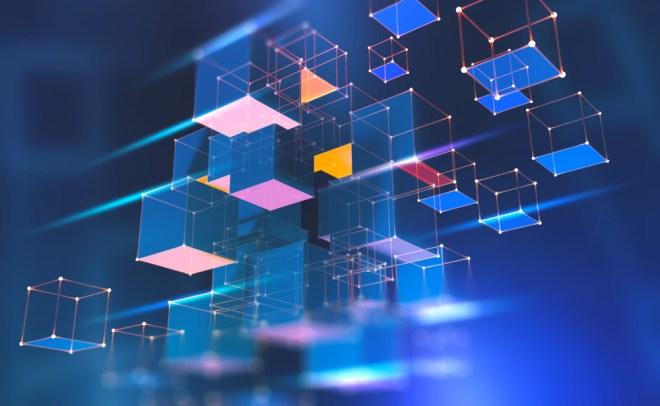 Tecnología Blockchain en Malta