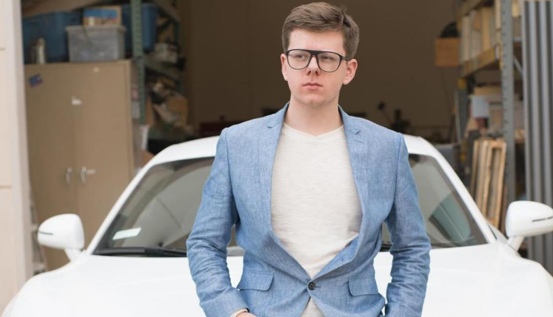 millonario de bitcoin adolescente trading en cfd