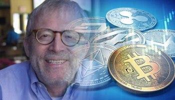 bitcoin birou de tranzacționare goldman sachs bitcoin cryptocurrency coinmarketcap