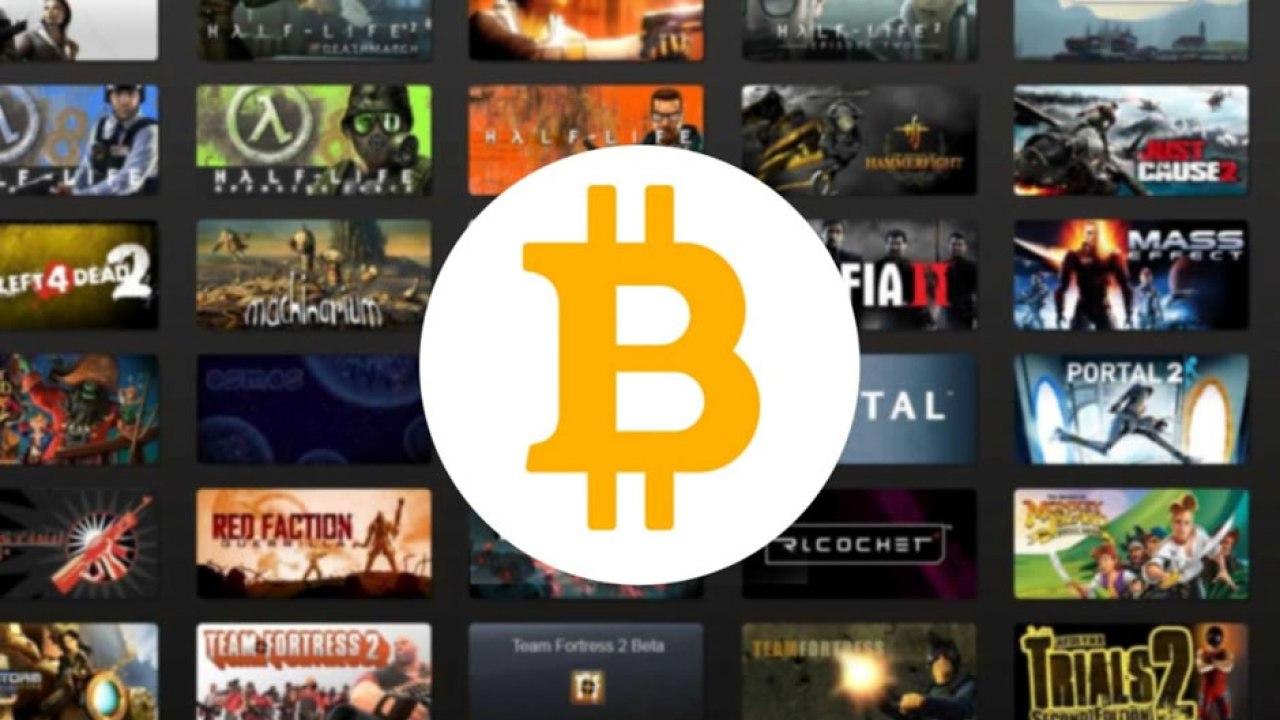 Minería bitcoin con pc para juegos