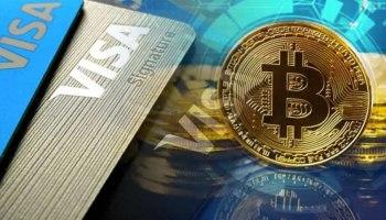 miner de bitcoin liniștit btc amuzant gif
