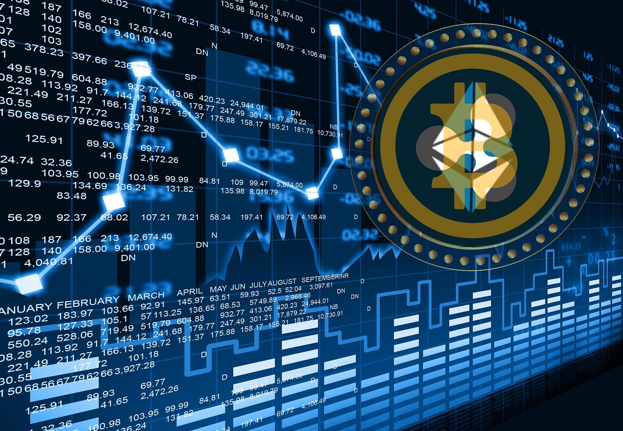 bitcoin- system revisione xyz migliore strategia di trading di crypto day