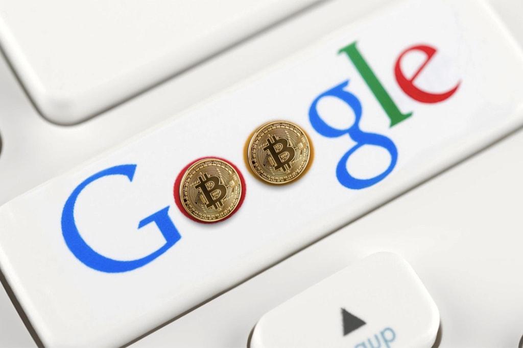 Las búsquedas de Bitcoin en Google aumentaron considerablemente en Nigeria desde abril de 2020. Fuente: CriptoTendencia