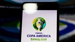 Saca tu bandera y ponle un token: Apuesta en 1xBit con Bitcoin en la Copa América