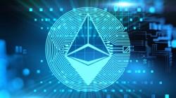 5 datos sobre Ethereum que necesitas saber
