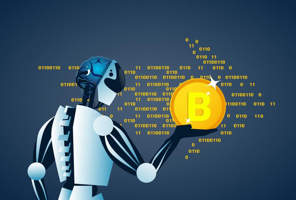5 puntos claves para entender como funciona un trading bot