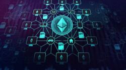 Ethereum resurge con una parábola ascendente rumbo a los $300