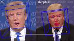 Dilema en las redes por Deepfakes: Protección y Censura vs Libertad de Expresión y Mentiras