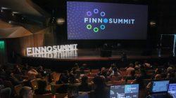 Miami se prepara para una gran evento Fintech: FINNOSUMMIT