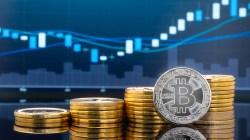 Una mirada técnica al mercado: Bitcoin comienza a recuperarse y Ethereum Classic cumple los pronósticos