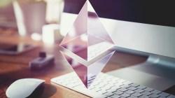 Ethereum se sobrepone y pasa de los $200 una vez más