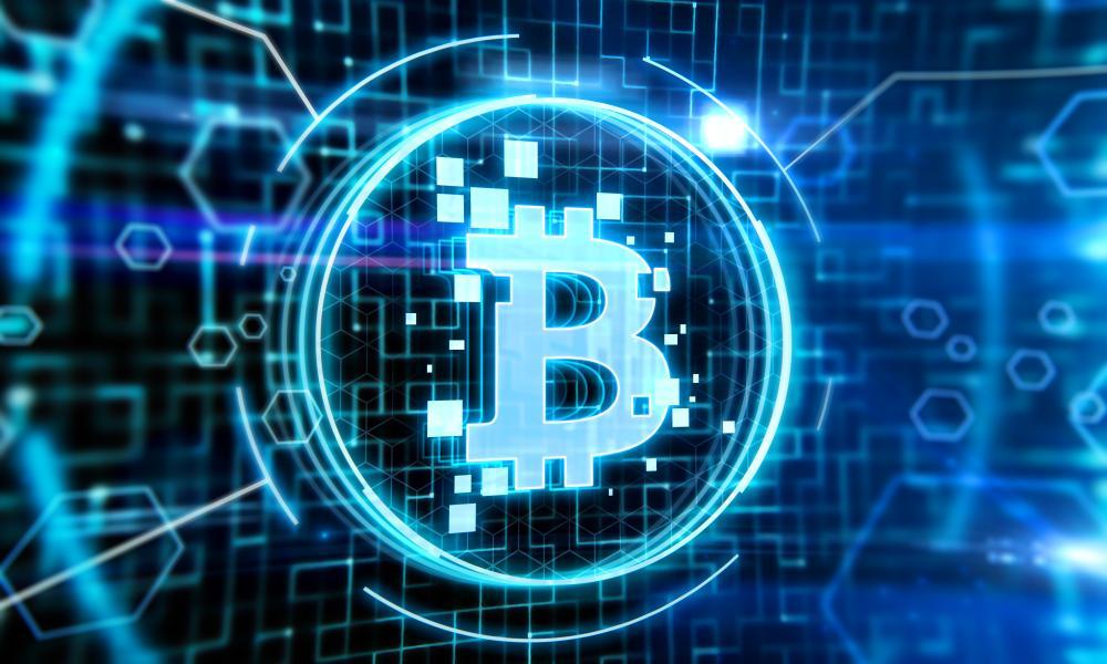 1 bitcoin uguale satoshi