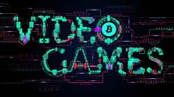 La importancia del mercado de aplicaciones móviles para los Crypto Games