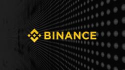 El Dato del Día: Binance empieza a compensar a usuarios afectados por robo de información