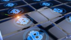 ¿Se consiguió la estabilidad de Bitcoin?