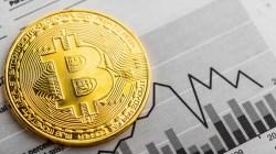 ¿Qué ha ocurrido con los primeros inversionistas en Bitcoin?