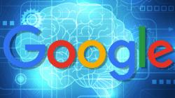 ¿La Inteligencia Artificial de Google es racista?