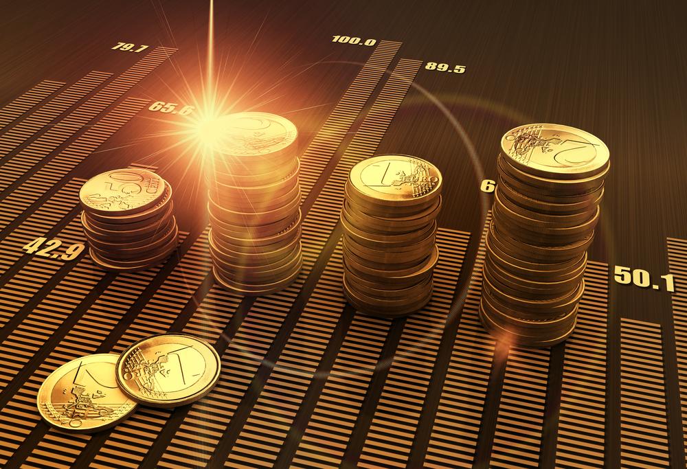 Que podemos comprar con bitcoin