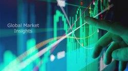 Global Market Insights predice que la Blockchain superará los $ 16 mil millones para 2024