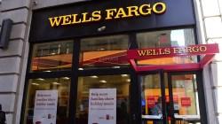 El Dato del Día: Wells Fargo empieza a implementar su propia stablecoin