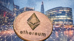 El ABC de Ethereum