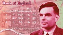 Criptografía: ¿Quién fue Alan Turing y que hizo?