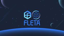 Análisis de Precios del Token FLETA