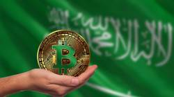 El ataque a Arabia Saudita y su influencia sobre el Bitcoin