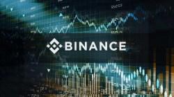 El comercio de futuros de Bitcoin en Binance registra $170 millones en transacciones