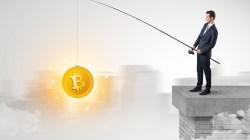 ¿Qué es un holder Bitcoin?