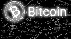 El Bitcoin alcanzará los 31.000 dólares pronto, según análisis matemático