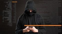 Binance ayuda a las autoridades del UK a combatir el delito cibernético