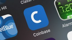 Coinbase está considerando lanzar una Oferta Inicial de Intercambio