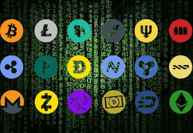 El ecosistema crypto ofrece diversas alternativas para invertir en Altcoins