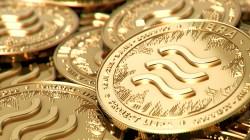 Libra persigue licencia para sistema de pago en Ginebra