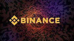 Te contamos todo sobre los contratos futuros de Bitcoin en Binance