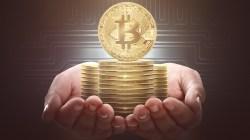 10 preguntas frecuentes sobre el Bitcoin