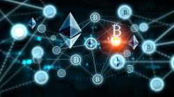 7 secretos para ganar dinero con las criptomonedas, según famosos del ecosistema