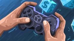 The Abyss y Waves Platform cooperarán para crear videojuegos descentralizados
